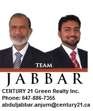 Team Jabbar